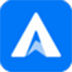 蓝山Office V1.3.0.10715 官方最新版