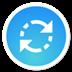 Neat Converter V4.0.1 绿色版