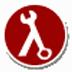 HLAE(CSGO视频制作工具)V2.119.0 绿色中文版