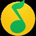 QQ音乐 V18.22 官方正式版