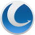 Glary Utilities(系统优化软件)V5.170.0.196 中文最新版