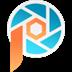 Corel PaintShop(相片管理) V24.0.0.113 中文绿色版