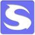 野狼sam机架 V3.5.0.0 精编版
