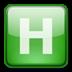 HostsMan(Hosts工具)V4.8.
