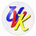 UVK Ultra Virus Killer(杀毒软件) V10.20.8.0 官方安装版