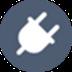 OFFICE插件管理工具 V20200902 官方免费版