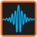 Program4Pc Audio Editor(音频编辑) V9.1 中文免费版