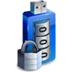 U盘内存卡批量只读加密专家 V1.39 绿色免费版