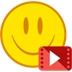 SmartSHOW 3D(幻灯片软件) V16.0 免费版