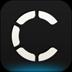 CLO Standalone(3D服装设计软件) V6.1.346.35697 免费版