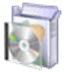 KB4022719安全质量更新补丁 官方版
