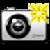 HyperSnap(截图工具软件) V8.17.0 中文最新版