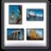 Printstation(图片打印软件) V4.68 官方安装版