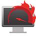 Quick CPU(CPU监控软件)V3.6.1.0 官方最新版
