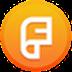 微酷PDF V1.0.1.1125 官