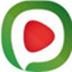西瓜影音播放器 V2.12.0.5 官方最新版