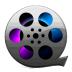 WinX HD Video Converter Deluxe(高清视频转换器) V5.16.4.333 激活版