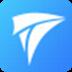 IMyFone iTransor(数据恢复) V4.2.0.3 官方安装版