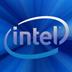 Intel显卡驱动 V30.0.100.9805 官方最新版