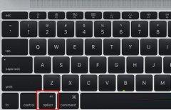 怎么使用U盘重装Mac系统?U盘重装Mac系统教程