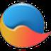IcoFX(图标编辑工具) V3.5.1 中文最新版