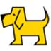 硬件狗狗 V3.0.1.6 官方正式版