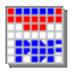 WinScan2PDF(PDF文档转换工具)V7.31 绿色最新版