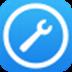 IMyFone Fixppo(苹果修复大师) V8.0.0 官方安装版