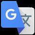 Chrome(谷歌翻译插件)V2.0.9 官方版