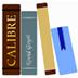 Calibre(电子阅读器)V5.25.0 64位官方最新版