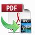 TriSun PDF to JPG(PDF转图片) V20 绿色版