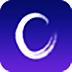 极速Office2019 V1.0.10.0 个人版