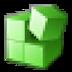 Registry Explorer(注册表编辑器) V0.8.2.0 官方版