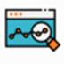 SEO Checker (SEO分析工具) V5.1 绿色版