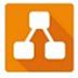 Draw.io Desktop(思维导图) V14.9.6 官方版