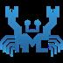 Realtek通用网卡驱动 V11.0.2.1 官方版