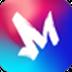 米亚圆桌客户端 V2.9.3.2 免费版