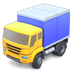 Transmit V5.7.6 Mac版