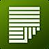 FilelistCreator(文件目录管理工具) V21.8.23 绿色最新版