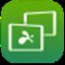 Splashtop Personal(远程访问软件) V3.4.6.1 官方最新版