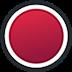 Mirillis Action!(高清屏幕录像软件) V4.21.1 免费版