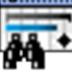 Project Reader (mpp文件阅读器) V6.0.0 免费版