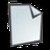 万万文本处理工具 V1.0 官方版