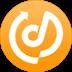 Sidify Apple Music Converter(苹果音乐转换大师) V4.5 中文免费版