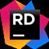 JetBrains Rider V2021.2 免费版