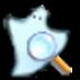 Ghost Explorer V12.0.0.11379 汉化版