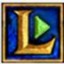 LoLReplay(英雄联盟录像工具) V2.0.6.31 官网版