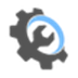Steam++工具箱 V2.4.11 最新官方版