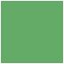 Circle(Chrome阅读模式插件) V2.1.1 绿色最新版