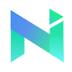 Natural Reader Text to Speech Google(浏览器插件)V4.1.2 官方版